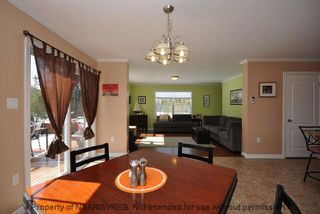 Photo 10: 83 MORAINE Drive in Enfield: 105-East Hants/Colchester West Residential for sale (Halifax-Dartmouth)  : MLS®# 5173146