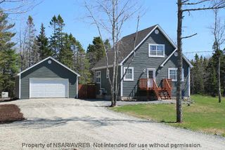 Photo 1: 83 MORAINE Drive in Enfield: 105-East Hants/Colchester West Residential for sale (Halifax-Dartmouth)  : MLS®# 5173146