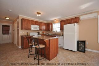 Photo 4: 83 MORAINE Drive in Enfield: 105-East Hants/Colchester West Residential for sale (Halifax-Dartmouth)  : MLS®# 5173146
