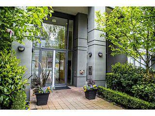 """Photo 8: 901 6888 ALDERBRIDGE Way in Richmond: Brighouse Condo for sale in """"THE FLO"""" : MLS®# V1119362"""