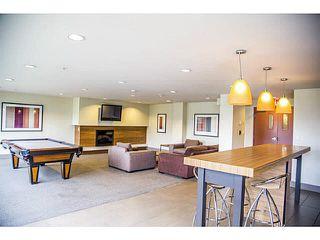 """Photo 7: 901 6888 ALDERBRIDGE Way in Richmond: Brighouse Condo for sale in """"THE FLO"""" : MLS®# V1119362"""