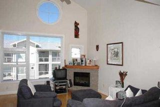 """Photo 2: 416 4600 WESTWATER DR in Richmond: Steveston South Condo for sale in """"COPPER SKY"""" : MLS®# V529442"""