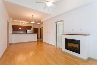 Photo 4: 416 100 CAPILANO Road in Port Moody: Port Moody Centre Home for sale ()  : MLS®# V1054549