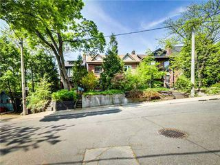 Photo 12: 22 Hampton Avenue in Toronto: North Riverdale House (2-Storey) for sale (Toronto E01)  : MLS®# E3207741