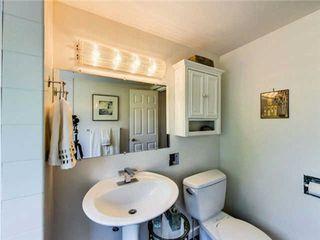 Photo 5: 22 Hampton Avenue in Toronto: North Riverdale House (2-Storey) for sale (Toronto E01)  : MLS®# E3207741