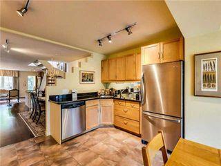 Photo 17: 22 Hampton Avenue in Toronto: North Riverdale House (2-Storey) for sale (Toronto E01)  : MLS®# E3207741