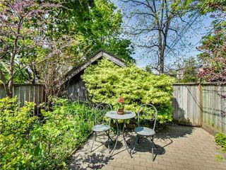 Photo 11: 22 Hampton Avenue in Toronto: North Riverdale House (2-Storey) for sale (Toronto E01)  : MLS®# E3207741