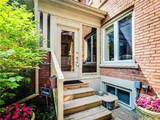 Photo 1: 22 Hampton Avenue in Toronto: North Riverdale House (2-Storey) for sale (Toronto E01)  : MLS®# E3207741