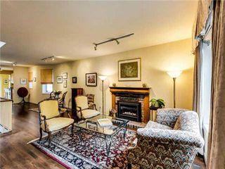 Photo 15: 22 Hampton Avenue in Toronto: North Riverdale House (2-Storey) for sale (Toronto E01)  : MLS®# E3207741