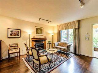Photo 14: 22 Hampton Avenue in Toronto: North Riverdale House (2-Storey) for sale (Toronto E01)  : MLS®# E3207741