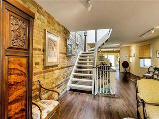 Photo 2: 22 Hampton Avenue in Toronto: North Riverdale House (2-Storey) for sale (Toronto E01)  : MLS®# E3207741