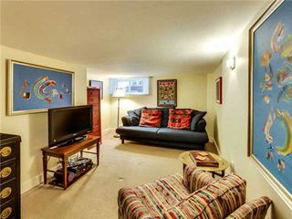 Photo 7: 22 Hampton Avenue in Toronto: North Riverdale House (2-Storey) for sale (Toronto E01)  : MLS®# E3207741