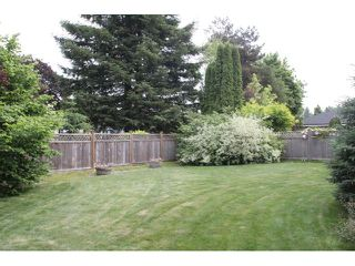 """Photo 2: 4504 217A Street in Langley: Murrayville House for sale in """"Murrayville"""" : MLS®# F1442732"""