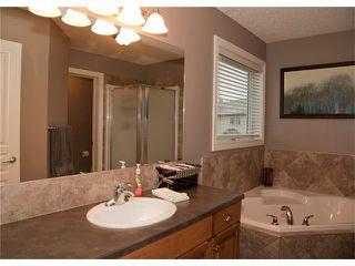 Photo 22: 15 CIMARRON PARK Bay: Okotoks House for sale : MLS®# C4027129