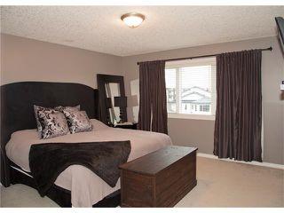Photo 19: 15 CIMARRON PARK Bay: Okotoks House for sale : MLS®# C4027129
