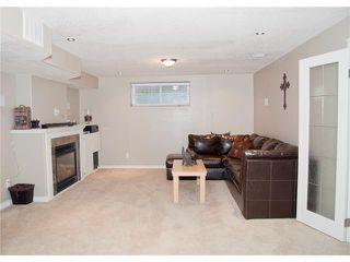 Photo 31: 15 CIMARRON PARK Bay: Okotoks House for sale : MLS®# C4027129