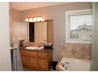 Photo 21: 15 CIMARRON PARK Bay: Okotoks House for sale : MLS®# C4027129