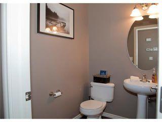 Photo 17: 15 CIMARRON PARK Bay: Okotoks House for sale : MLS®# C4027129