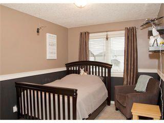 Photo 23: 15 CIMARRON PARK Bay: Okotoks House for sale : MLS®# C4027129