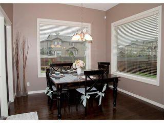 Photo 15: 15 CIMARRON PARK Bay: Okotoks House for sale : MLS®# C4027129