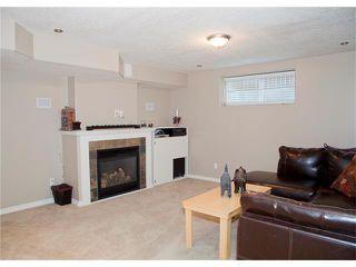 Photo 32: 15 CIMARRON PARK Bay: Okotoks House for sale : MLS®# C4027129