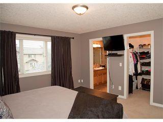 Photo 20: 15 CIMARRON PARK Bay: Okotoks House for sale : MLS®# C4027129