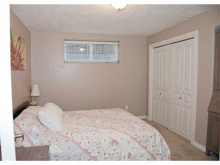Photo 33: 15 CIMARRON PARK Bay: Okotoks House for sale : MLS®# C4027129