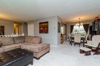 "Photo 8: 2255 ORCHARD Drive in Abbotsford: Abbotsford East House for sale in ""McMillan-Orchard"" : MLS®# R2010173"