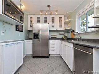 Photo 6: 745 Newbury St in VICTORIA: SW Gorge Single Family Detached for sale (Saanich West)  : MLS®# 715998
