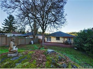 Photo 19: 745 Newbury St in VICTORIA: SW Gorge Single Family Detached for sale (Saanich West)  : MLS®# 715998