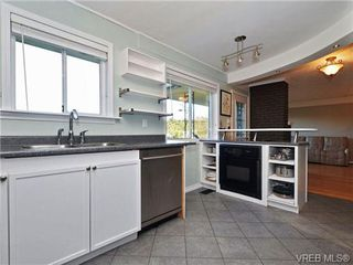 Photo 7: 745 Newbury St in VICTORIA: SW Gorge Single Family Detached for sale (Saanich West)  : MLS®# 715998