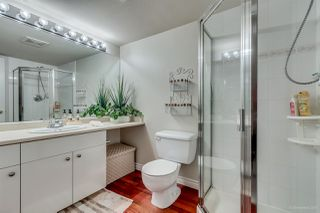 """Photo 12: 1402 1196 PIPELINE Road in Coquitlam: North Coquitlam Condo for sale in """"THE HUDSON"""" : MLS®# R2022380"""