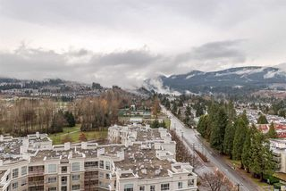 """Photo 19: 1402 1196 PIPELINE Road in Coquitlam: North Coquitlam Condo for sale in """"THE HUDSON"""" : MLS®# R2022380"""