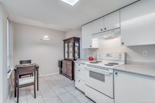 """Photo 8: 1402 1196 PIPELINE Road in Coquitlam: North Coquitlam Condo for sale in """"THE HUDSON"""" : MLS®# R2022380"""