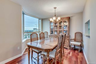 """Photo 4: 1402 1196 PIPELINE Road in Coquitlam: North Coquitlam Condo for sale in """"THE HUDSON"""" : MLS®# R2022380"""