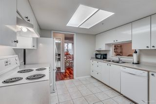 """Photo 6: 1402 1196 PIPELINE Road in Coquitlam: North Coquitlam Condo for sale in """"THE HUDSON"""" : MLS®# R2022380"""