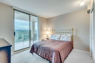 """Photo 9: 1402 1196 PIPELINE Road in Coquitlam: North Coquitlam Condo for sale in """"THE HUDSON"""" : MLS®# R2022380"""