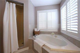 Photo 7: 1001 Savoline Boulevard in Milton: Harrison House (2-Storey) for sale : MLS®# W3391514