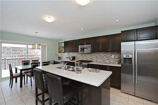 Photo 17: 1001 Savoline Boulevard in Milton: Harrison House (2-Storey) for sale : MLS®# W3391514