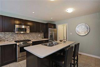 Photo 19: 1001 Savoline Boulevard in Milton: Harrison House (2-Storey) for sale : MLS®# W3391514