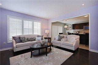 Photo 14: 1001 Savoline Boulevard in Milton: Harrison House (2-Storey) for sale : MLS®# W3391514