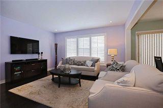 Photo 15: 1001 Savoline Boulevard in Milton: Harrison House (2-Storey) for sale : MLS®# W3391514
