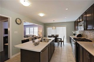 Photo 18: 1001 Savoline Boulevard in Milton: Harrison House (2-Storey) for sale : MLS®# W3391514