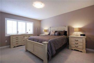 Photo 5: 1001 Savoline Boulevard in Milton: Harrison House (2-Storey) for sale : MLS®# W3391514
