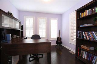 Photo 4: 1001 Savoline Boulevard in Milton: Harrison House (2-Storey) for sale : MLS®# W3391514