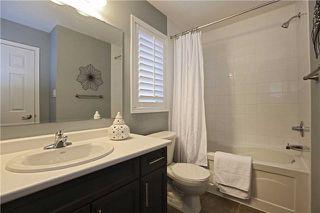 Photo 10: 1001 Savoline Boulevard in Milton: Harrison House (2-Storey) for sale : MLS®# W3391514