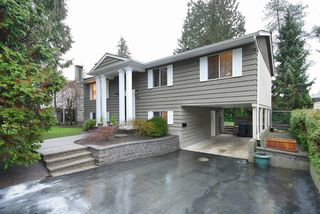 "Photo 20: 3728 OAKDALE Street in Port Coquitlam: Lincoln Park PQ House for sale in ""LINCOLN PARK"" : MLS®# R2028171"