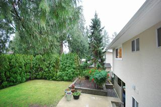 "Photo 19: 3728 OAKDALE Street in Port Coquitlam: Lincoln Park PQ House for sale in ""LINCOLN PARK"" : MLS®# R2028171"