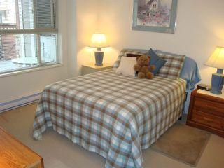 "Photo 5: 109 2484 WILSON Avenue in Port Coquitlam: Central Pt Coquitlam Condo for sale in ""VERDE"" : MLS®# R2028331"