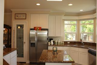 Photo 6: CARLSBAD SOUTH Manufactured Home for sale : 3 bedrooms : 7308 San Luis in Carlsbad